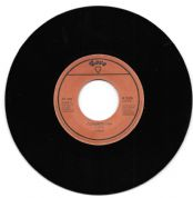I Roy - Forward Yah / Matador Allstars - Speakeasy (Love) 7""